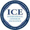 INTERNATION CENTER OS EXCELLENCE